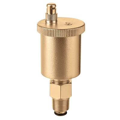 caleffi pressure reducing valve instructions