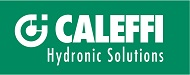 "Caleffi 121 FlowCal™ ½"" NPT female automatic flow balancing valve with integral ball valve. 121141A"