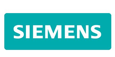 Siemens 171A-10306S 0.5 2W 6.3CV Stainless steel BALL Valve+GDE131.1P